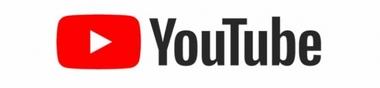 Courts métrages dispo sur Youtube en VF ou VOSTF