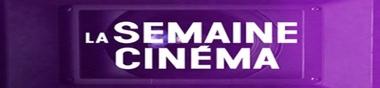 Programme hebdomadaire n°152 (15-21/10/2018)