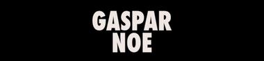 Gaspar Noé, seul contre [le temps détruit] tous [Top]