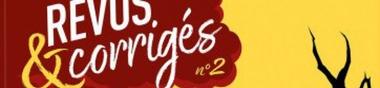 Revus et corrigés n°2 : Films représentés