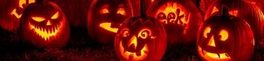 Choc des Producteurs #15 Spécial Halloween ! Bouleversement du quotidien