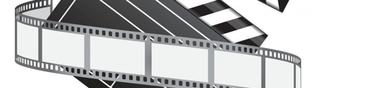 Les Films de 2019 à voir