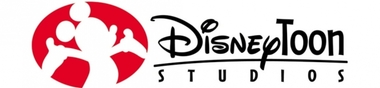 Animation - DisneyToon Studios