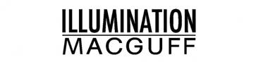 Animation - Illumination Mac Guff