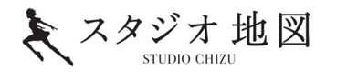 [Animation] Studio Chizu