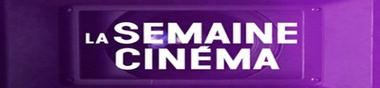 Programme hebdomadaire n°160 (10-16/12/2018)