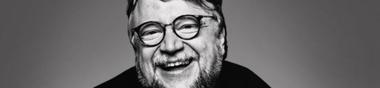 Mes réalisateurs - Guillermo del Toro