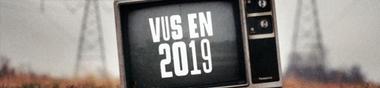 Vus en 2019