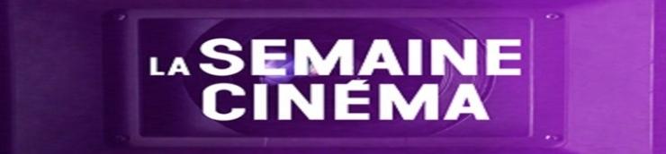 Programme hebdomadaire n°164 (07-13/01/2019)
