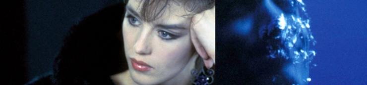 [Forum des images] France années 80