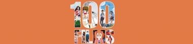 Les 100 meilleurs films d'animation japonais selon AnimeLand