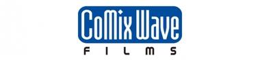 [Animation] CoMix Wave Films