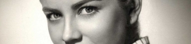 Dolores Hart: l'Ultime Top 10