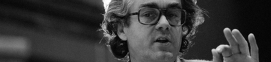 Michel Legrand, compositeur