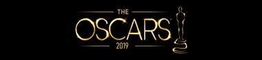 OSCARS 2019: pronostics (et souhaits)