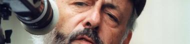 [Classement] Bertrand Blier