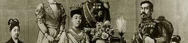 日本 Le Japon de l'Ere Meiji 明治時代 filmé par les équipes Lumière