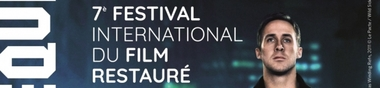 Toute la mémoire du monde 2019 : 7e Festival international du film restauré