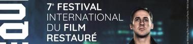 Toute la mémoire du monde 2019 : 7e Festival international du film restauré