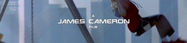 James Cameron, du meilleur au pire [Top]