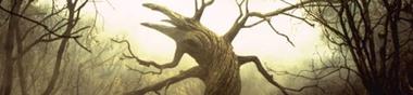 L'arbre est un grand acteur