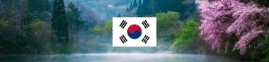 Top 10 du cinéma sud-coréen