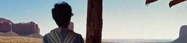 35 westerns de référence