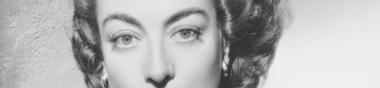 Top Joan Crawford