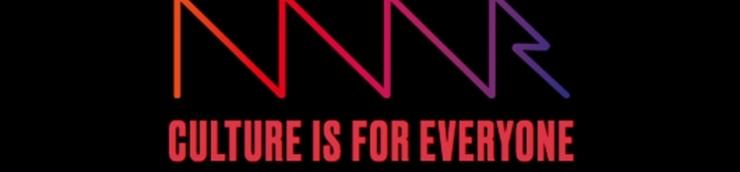 Nicolas Winding Refn présente : byNWR.com