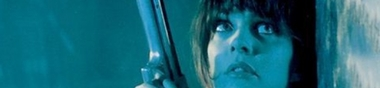 Top 10 Luc Besson