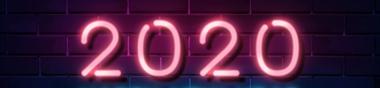 Films vus et ou revus en 2020