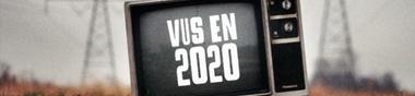 Vus en 2020