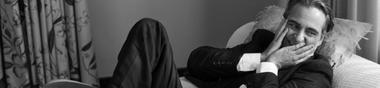 [Acteur] Joaquin Phoenix