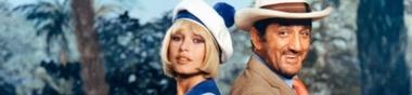 Films d'aventure français [Chrono]
