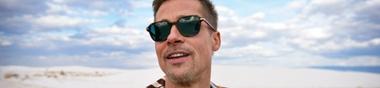 [Acteur] Brad Pitt