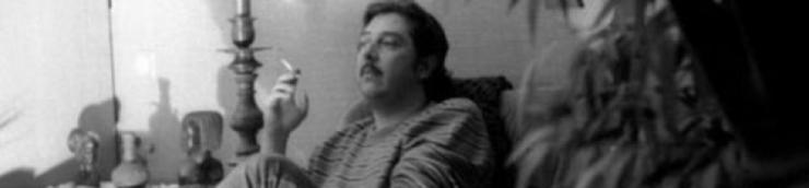 [Classement] Miguel Gomes
