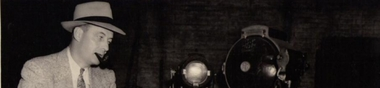[Classement] Richard Thorpe