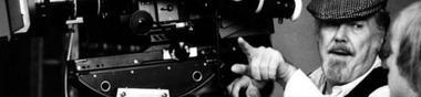 [Classement] Robert Altman