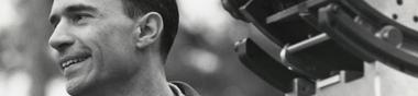 [Classement] Jacques Rivette