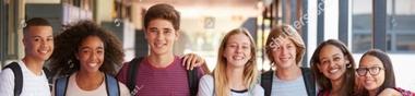 Choc des Producteurs #22 Adolescence