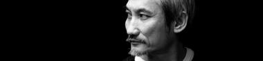 Un œil sur l'œuvre de Tsui HARK - Top 6