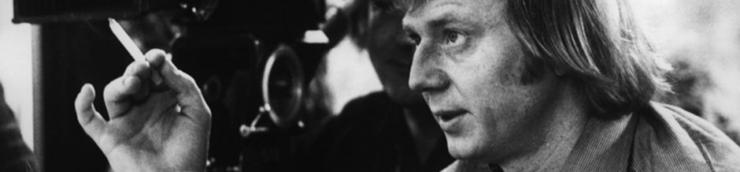 [Classement] Wolfgang Petersen