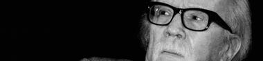 [Réalisateur] John Carpenter