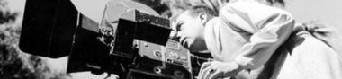 [Classement] Vincente Minnelli