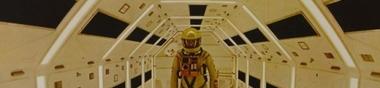 Stanley Kubrick, maestro éternel