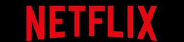 Top Netflix - films