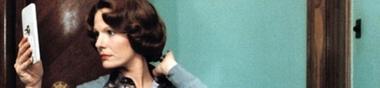 [Top] Chantal Akerman