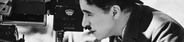 [Réalisateur] Charlie Chaplin