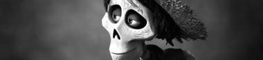 [Saga] Mon classement Pixar