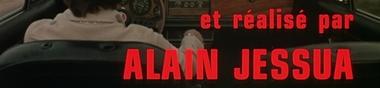 Alain Jessua, des films comme ça [Top]